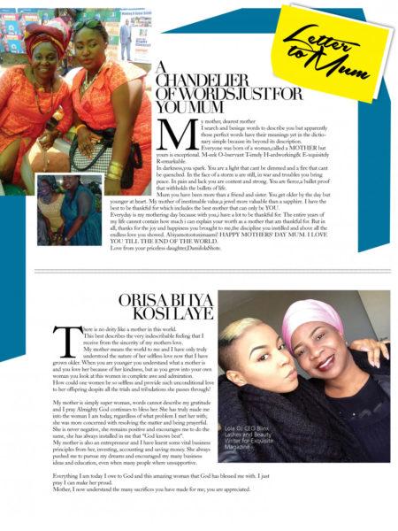 Dakore-Akande-Exquisite-Magazine-Bella-Naija (6)
