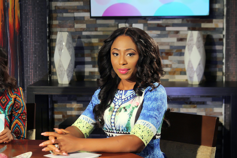 Dakore Moments with Mo 2
