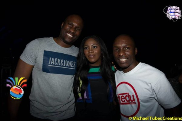Dance-Afrique-London-March-2015-BellaNaija0001