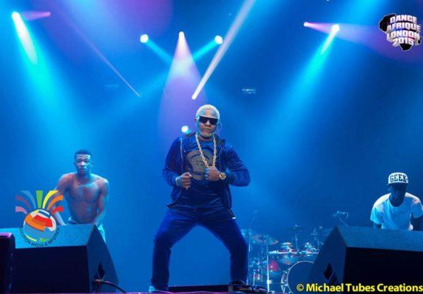 Dance-Afrique-London-March-2015-BellaNaija0003
