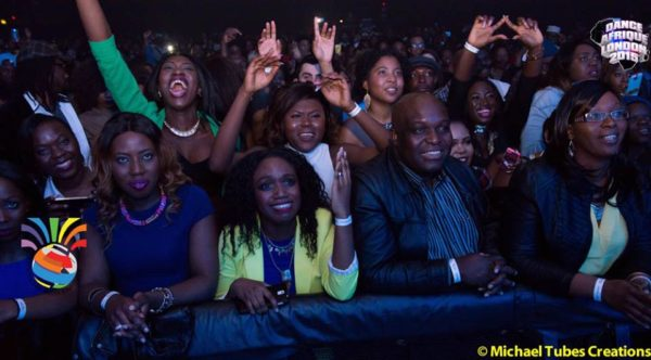 Dance-Afrique-London-March-2015-BellaNaija0004