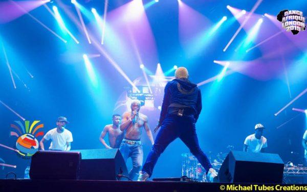 Dance-Afrique-London-March-2015-BellaNaija0005