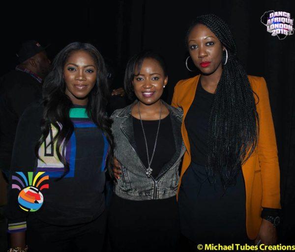 Dance-Afrique-London-March-2015-BellaNaija0007