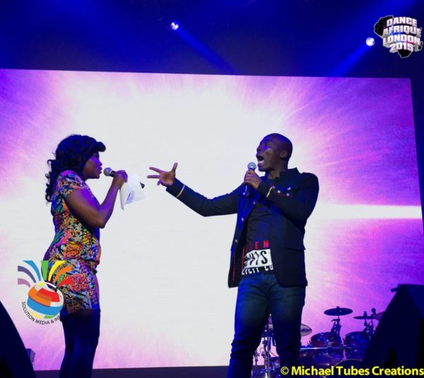 Dance-Afrique-London-March-2015-BellaNaija0008