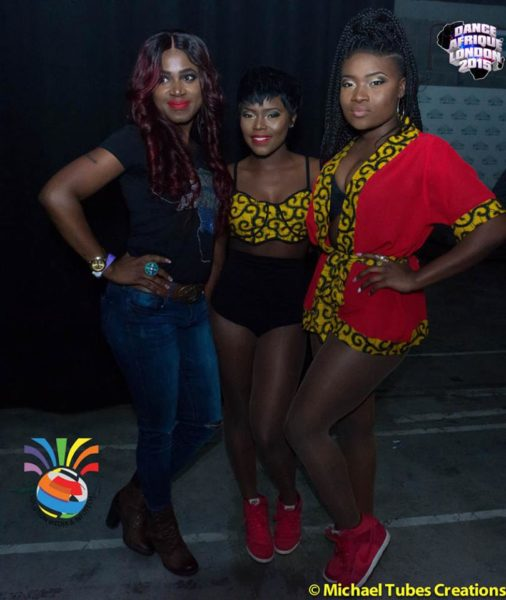 Dance-Afrique-London-March-2015-BellaNaija0009