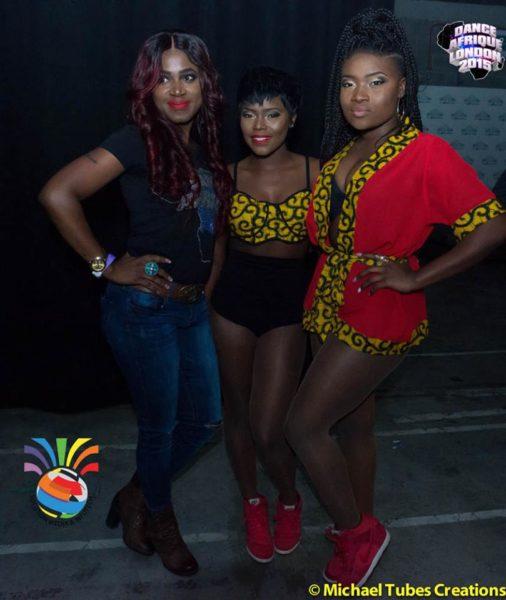 Dance-Afrique-London-March-2015-BellaNaija0009