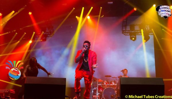 Dance-Afrique-London-March-2015-BellaNaija0013