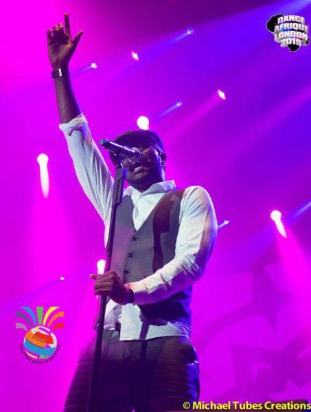 Dance-Afrique-London-March-2015-BellaNaija0015