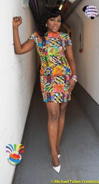 Dance-Afrique-London-March-2015-BellaNaija0017