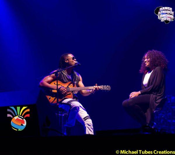 Dance-Afrique-London-March-2015-BellaNaija0023