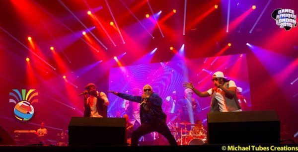 Dance-Afrique-London-March-2015-BellaNaija0028