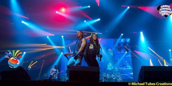 Dance-Afrique-London-March-2015-BellaNaija0029
