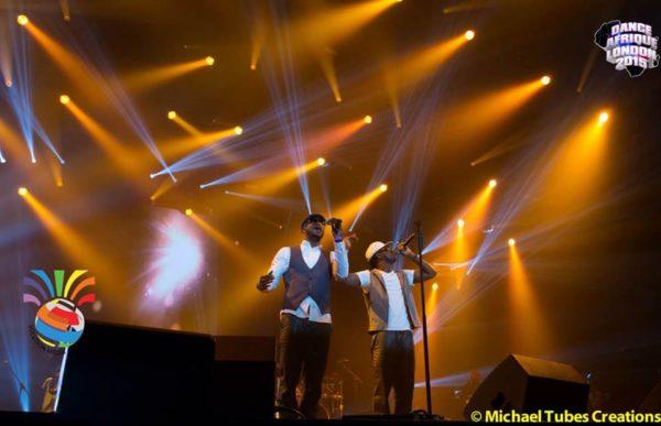 Dance-Afrique-London-March-2015-BellaNaija0032