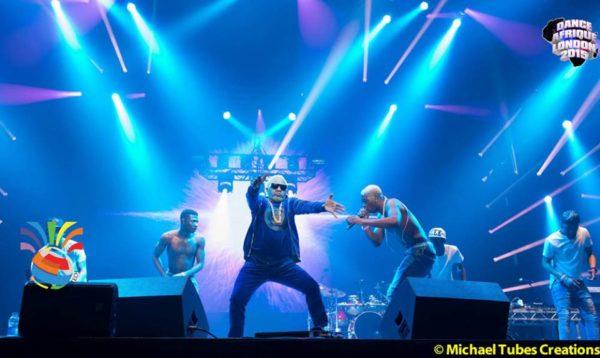 Dance-Afrique-London-March-2015-BellaNaija0033