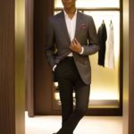 Denola Grey Menswear Tips - BellaNaija - March 2015003