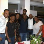 Diesel Valentine's Day Event - Bellanaija - March2015001 (13)