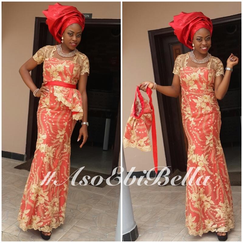Dress by wendywadoka clothing