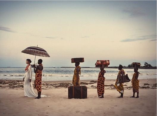Eku Edewor & Lynxxx for This day Style - BellaNaija - March2015002