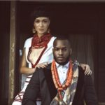 Eku Edewor & Lynxxx for This day Style - BellaNaija - March2015006