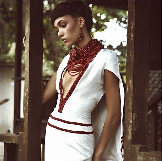 Eku Edewor & Lynxxx for This day Style - BellaNaija - March2015007