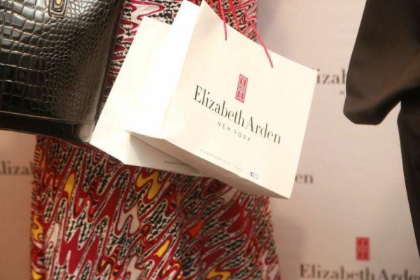 Elizabeth Arden Skincare and Foundation Launch in Nigeria - Bellanaija - March2015023