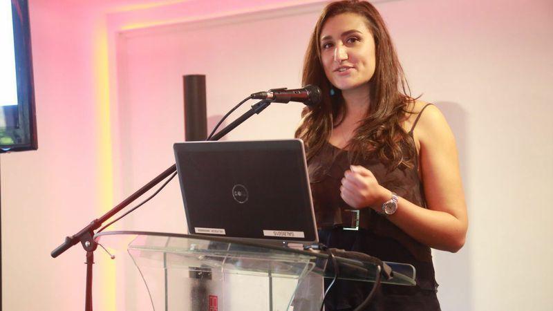 Elizabeth Arden Skincare and Foundation Launch in Nigeria - Bellanaija - March2015030