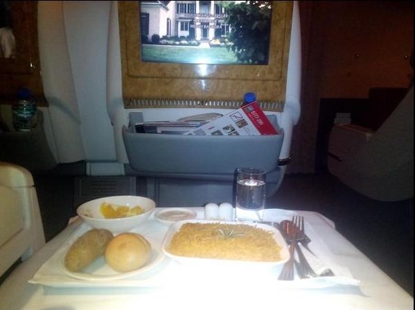 Emirates Food 2