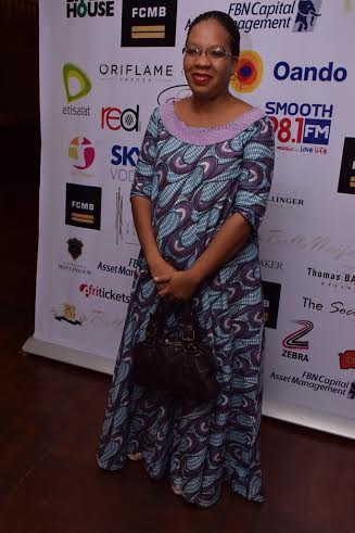 Etisalat-Sponsored Woman Rising 2015 - BellaNaija - March 2015001