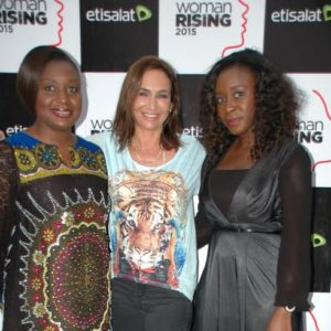 Etisalat-Sponsored Woman Rising 2015 - BellaNaija - March 20150010