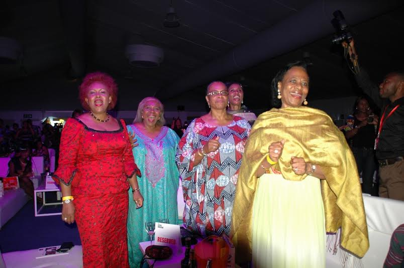 Etisalat-Sponsored Woman Rising 2015 - BellaNaija - March 20150012