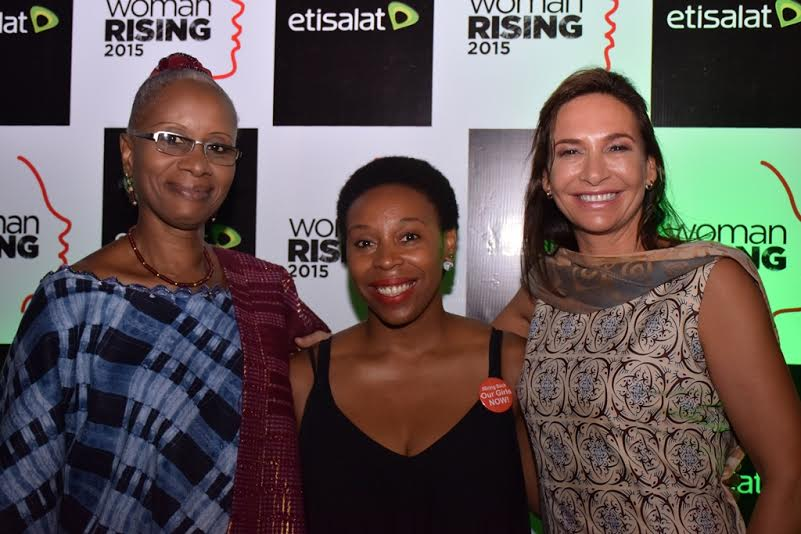 Etisalat-Sponsored Woman Rising 2015 - BellaNaija - March 20150016