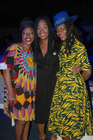Etisalat-Sponsored Woman Rising 2015 - BellaNaija - March 2015004