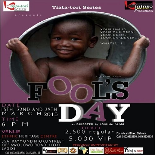 Events-This-Weekend-BellaNaija-March-2015 (2)