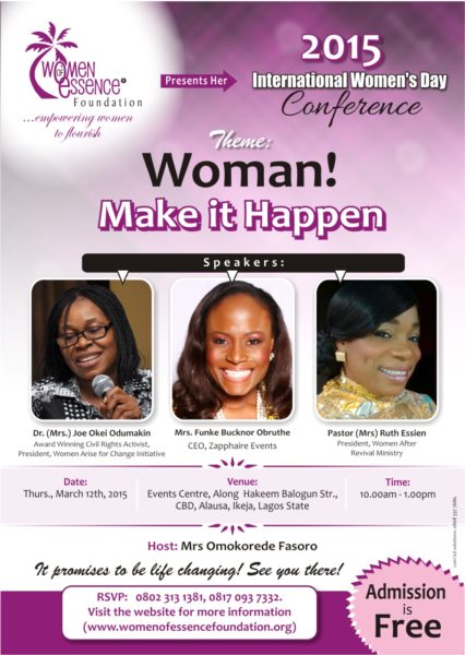 Events-This-Weekend-BellaNaija-March-2015 (3)