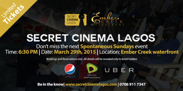 Events-This-Weekend-BellaNaija-March-2015 (5)