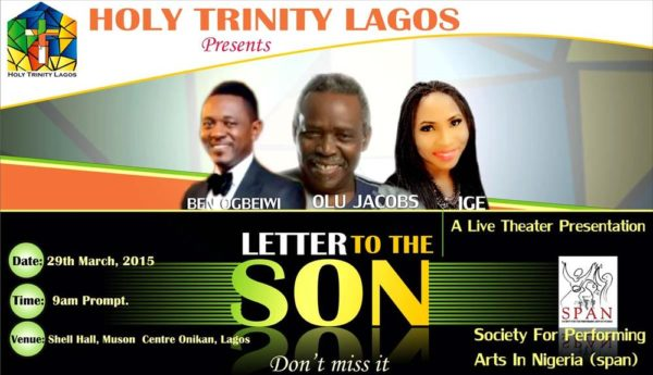 Events-This-Weekend-BellaNaija-March-2015 (6)
