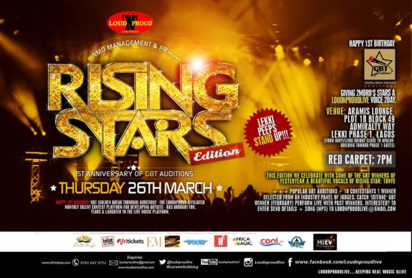 Events-This-Weekend-BellaNaija-March-2015 (7)
