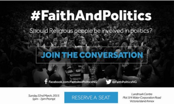 FaithandPolitics - BellaNaija - March 2015