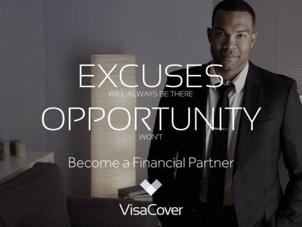 FinancialPartner_JobPosting