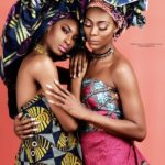 For the Love of Prints Shoot - Bellanaija - March2015002