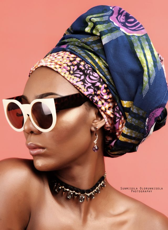 For the Love of Prints Shoot - Bellanaija - March2015008