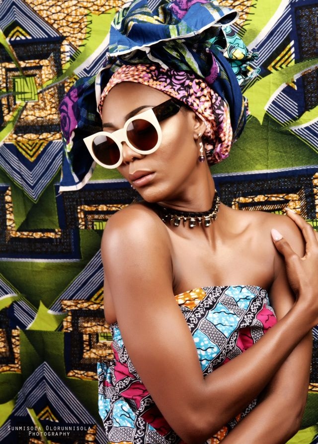 For the Love of Prints Shoot - Bellanaija - March2015013