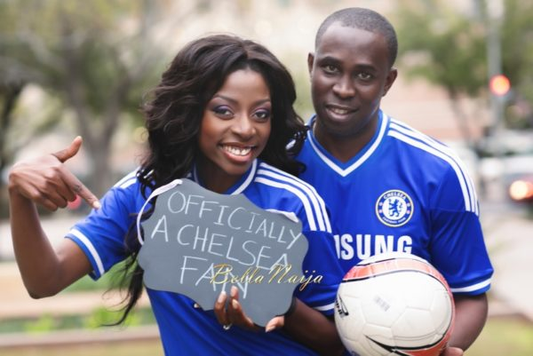 Gbeke & Femi Pre-Wedding Photos | BellaNaija.eng-152