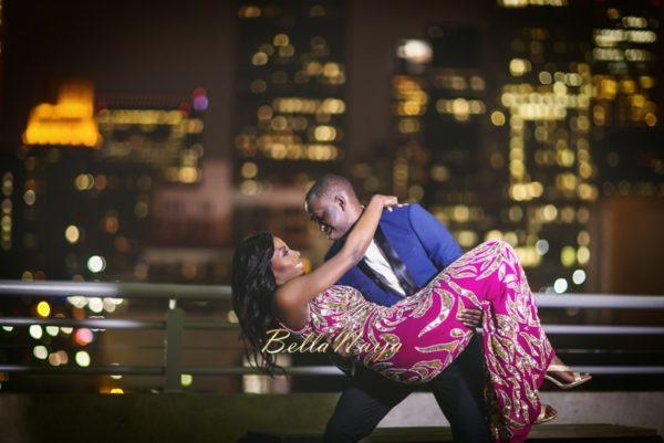 Gbeke & Femi Pre-Wedding Photos | BellaNaija.eng-335