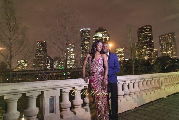 Gbeke & Femi Pre-Wedding Photos | BellaNaija.eng-533
