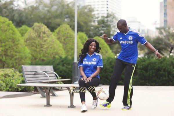Gbeke & Femi Pre-Wedding Photos | BellaNaija.eng-55