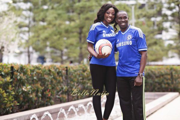 Gbeke & Femi Pre-Wedding Photos | BellaNaija.eng-81
