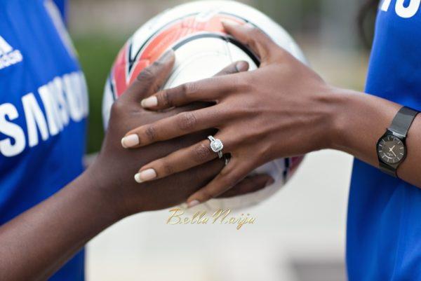 Gbeke & Femi Pre-Wedding Photos | BellaNaija.eng-90