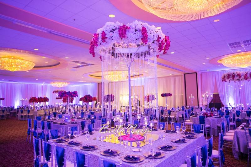 Gbeke & Femi Wedding Photos | RH Photo Arts | Nigerian Wedding in Houston, Texas | BellaNaija.Wedding-473