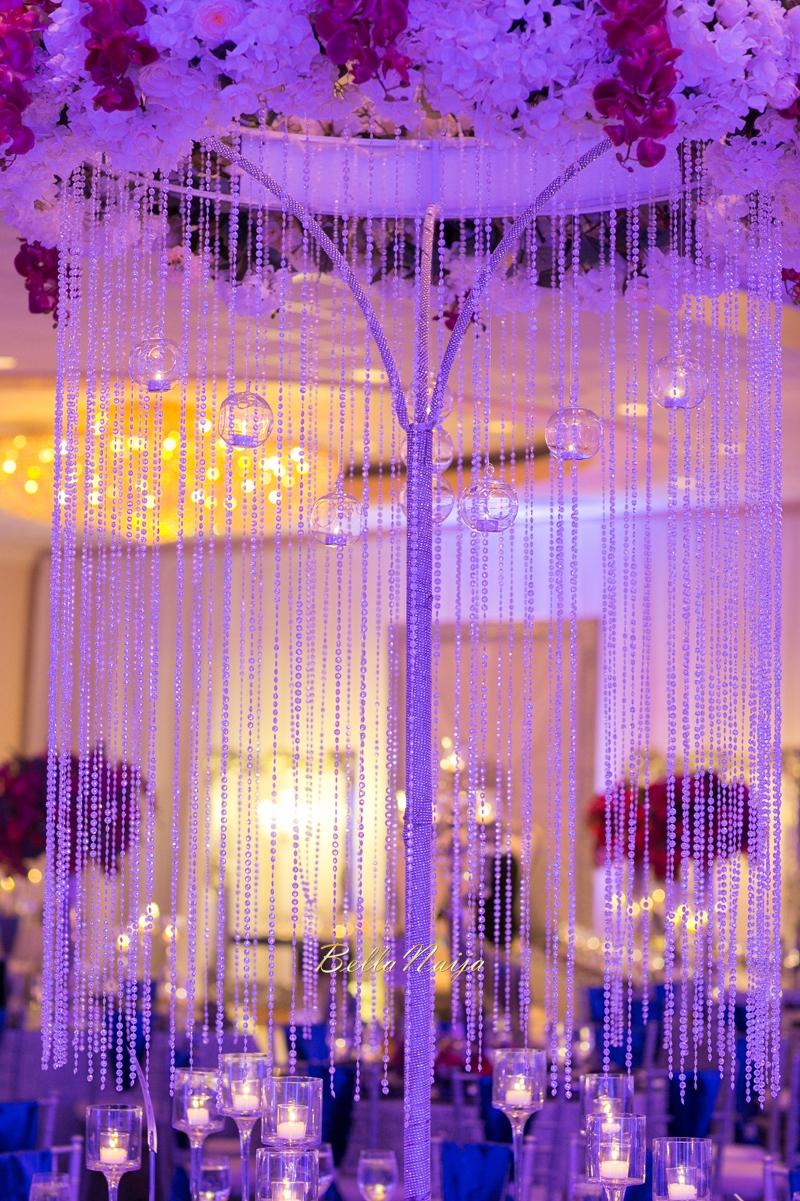 Gbeke & Femi Wedding Photos | RH Photo Arts | Nigerian Wedding in Houston, Texas | BellaNaija.Wedding-474